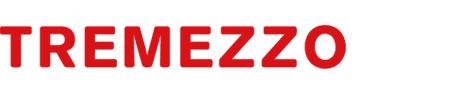 TREMEZZO WOMEN|株式会社トレメッツォ